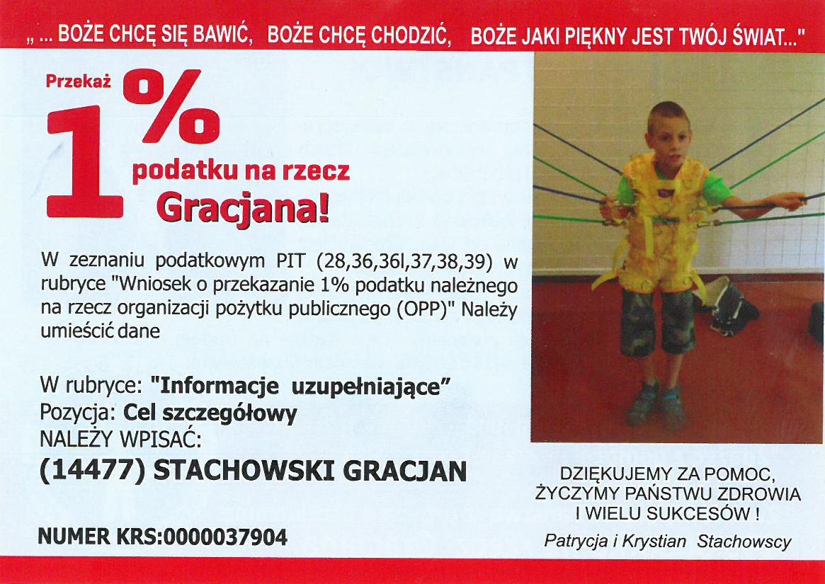 - gracjan.png