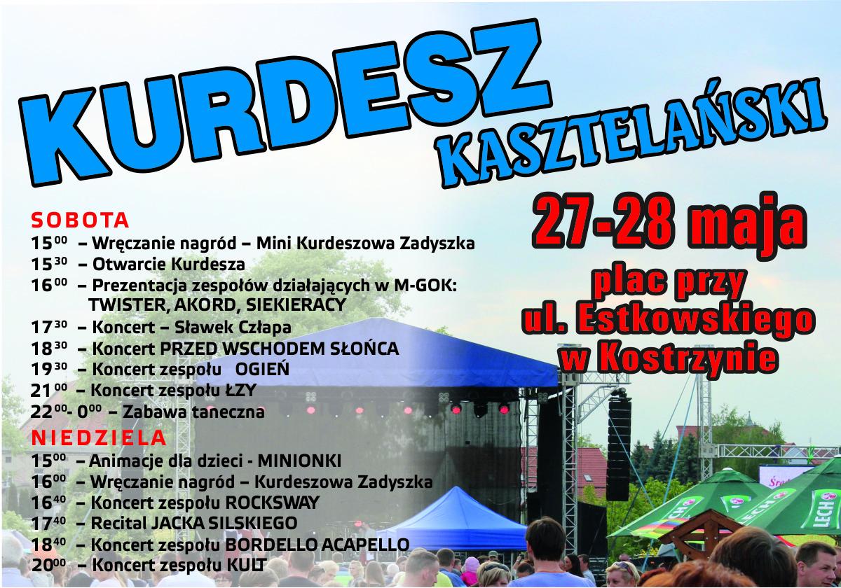 Obraz na stronie plakat_kurdesz_godziny.jpg