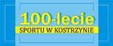 - 100_lecie_sportu_3.jpg