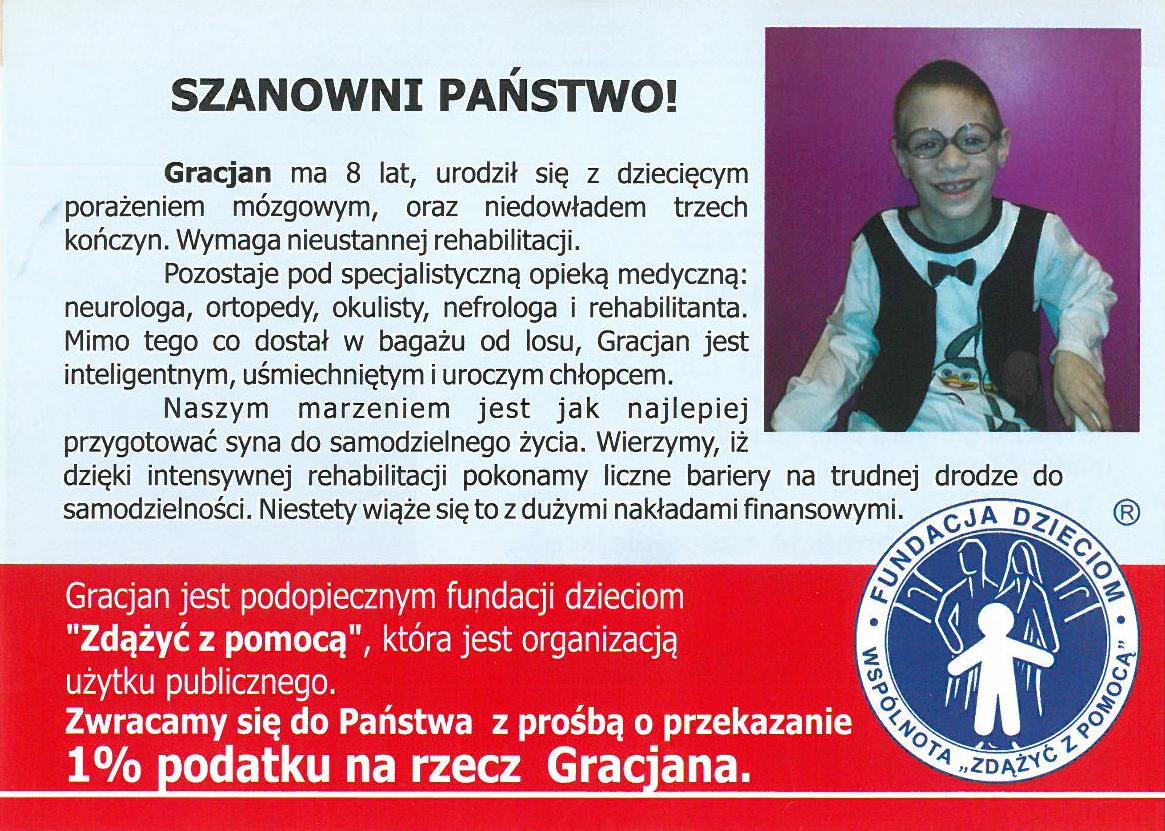 - 1_gracjan.png