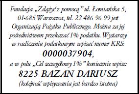 - dariusz_tyllll.jpg