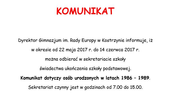 - komuuuunikat_gim.png