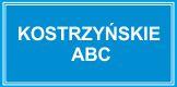 Kostrzyńskie ABC