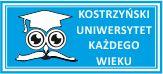 Uniwersytet Każdego Wieku