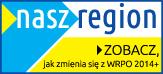 Nasz Region WRPO