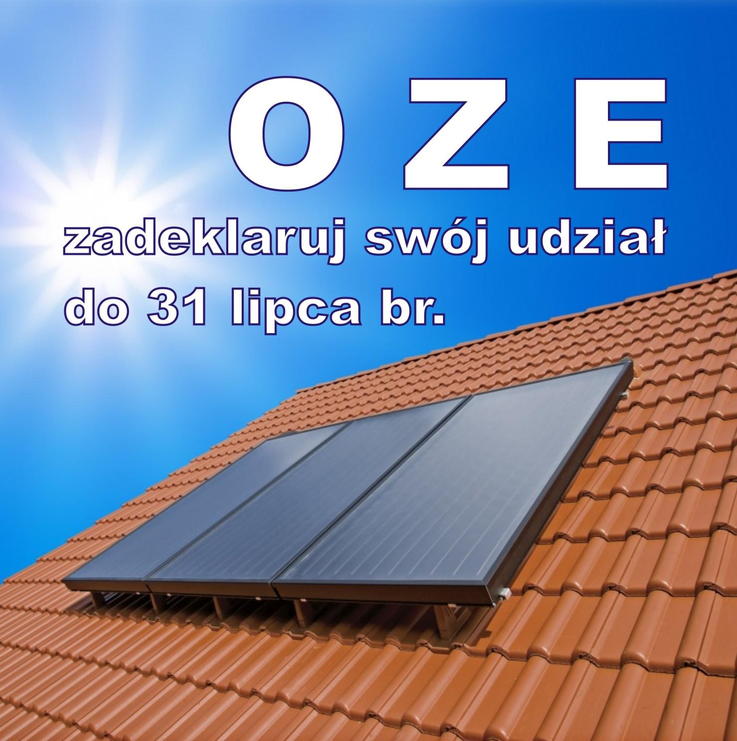 - oze-ikona.jpg