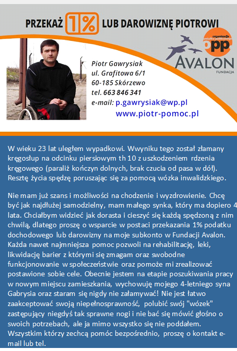 - piotr_gawrysiak.png