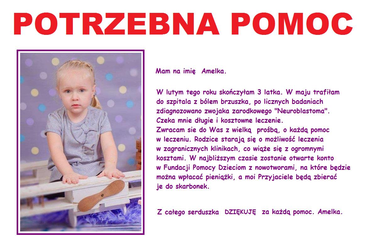 - plakat_amelka.png