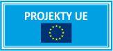 Projekty współfinansowane ześrodków UE