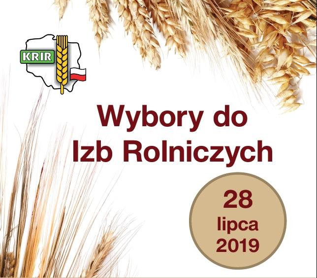 Obraz na stronie wybory_do_izb_rolniczych_2019.jpg