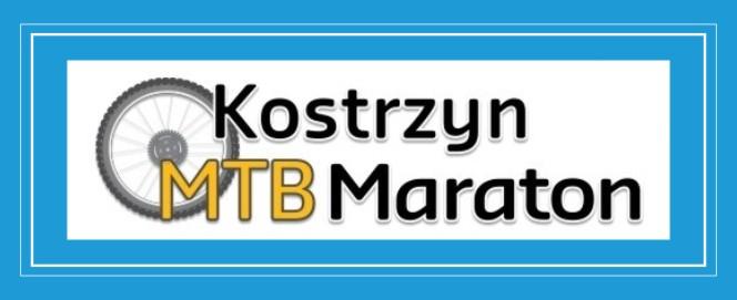 Maraton MTB