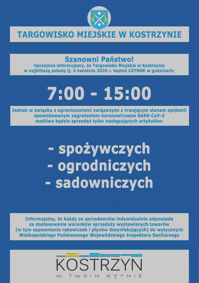 Randki i przyjaciele - Ogoszenia Kostrzyn nad Odr - emilyinalaska.com